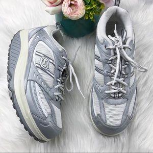 Skechers Shape Up Shoes